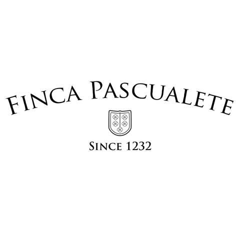 Finca Pascualete Image