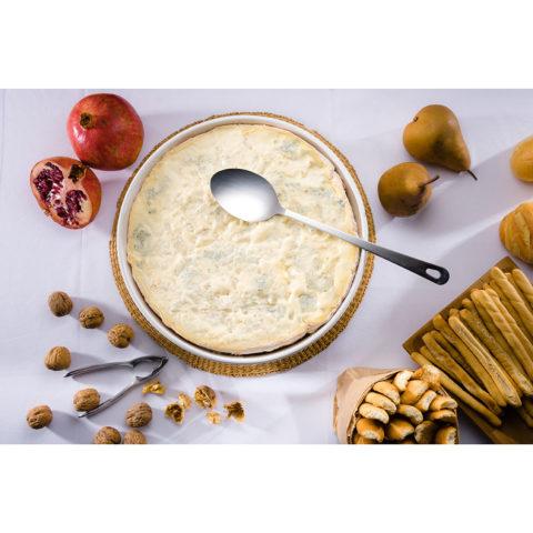 """Gorgonzola Cremificato """"Spoon Gorg"""" Image"""