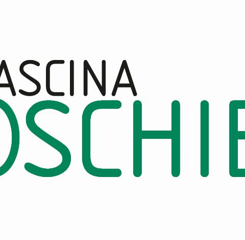 Cascina Oschiena Image